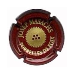 Josep Masachs 01532 X 000994