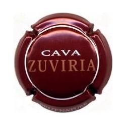 Zuviria 14948 X 044059