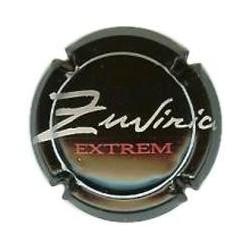 Zuviria 16709 X 036157