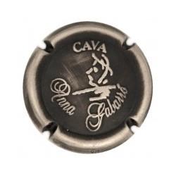 Anna Gabarró X 130647 Plata