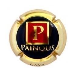 Painous 02622 X 002065
