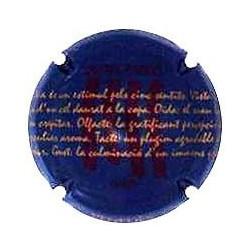 Capità Vidal X 113377
