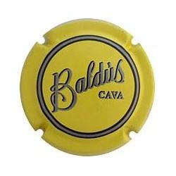 Baldús X 121493