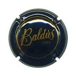 Baldús 26614 X 096403