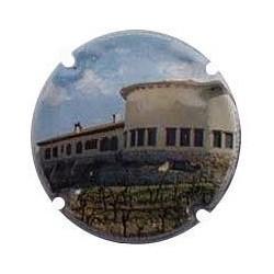 Barón de Oviñal X A52600 Autonómica