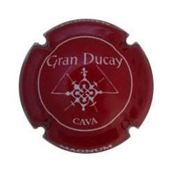 Bodegas Gran Ducay X 119932 Autonómica Magnum
