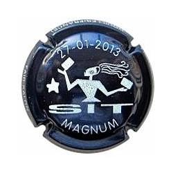 pirula PCOM076568 27-01-2013 SIT Magnum