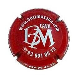 Butí Masana 32508