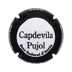 Capdevila Pujol 28786 X 005826 Magnum