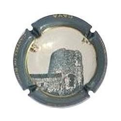 Castell de Ribes 24106 X 43531