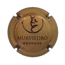 Bodegas Murviedro A1067 X 121155 Autonómica