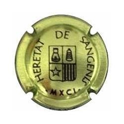 Heredad de Sangenís-Llivi 29788 X 104897
