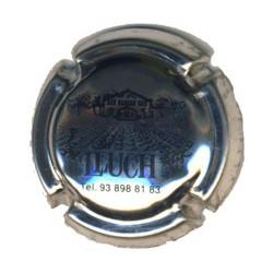 Heretat Lluch 06371 X 012541