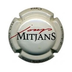Josep Mitjans 01821 X 013356