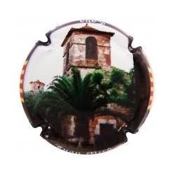 Juan Miró 30749 X 108388