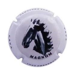 Just Presents 13913 X 049828 Magnum