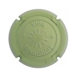 Viña Manubles X 137373 Autonómica