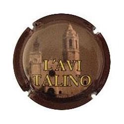 Talino 32072 X 112984
