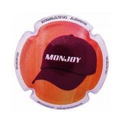 Monjoy 32012 X 114766