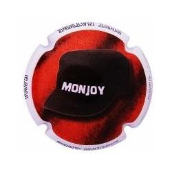 Monjoy 32010 X 114768