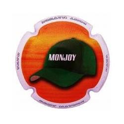 Monjoy 32009 X 114770