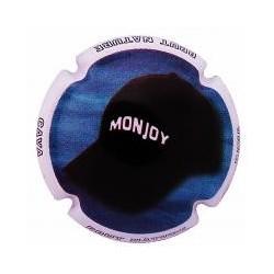 Monjoy 32013 X 114771