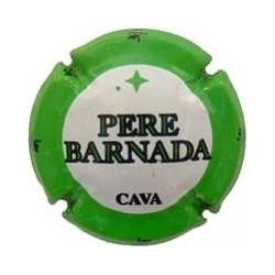 Pere Barnada 04361 X 013424