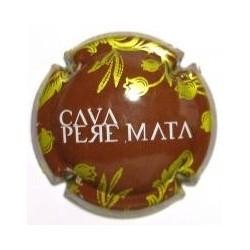 Pere Mata 12045 X 011103