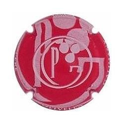 Pere Olivella Galimany 29386 X 100934