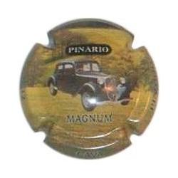 Pinario 15326 X 061117 Magnum