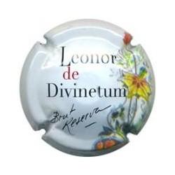 Divinetum 21399 X 074671