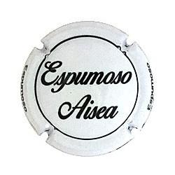 Aisea X 138516 autonómica