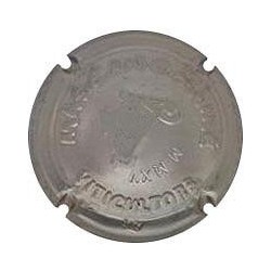 Mas Cancolomé X 125425 Plata