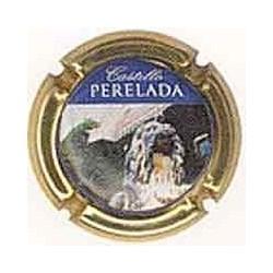 Castillo de Perelada 03905 X 002960