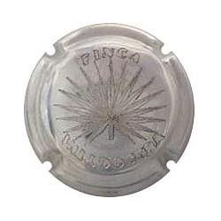 Valldosera X 121701 Plata