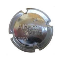Albert Perrín 18256 X 043155