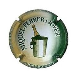 El Mas Ferrer X 121068