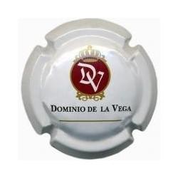 Dominio de la Vega A0052 X 000977 Autonòmica