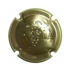 Cal Damià 23114 X 083245 plata