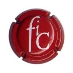 Fic - Ferré i Catasús 11253 X 022838