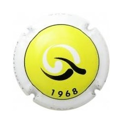 Fonpinet Especial X 019396