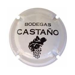 Bodegas Castaño A0023 X 003563 Autonómica