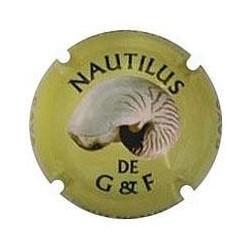 Nautilus de G & F 28584 X 100899