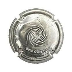 Estel d'argent 30167 X 107677 Plata