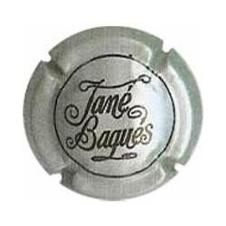 Jané Baqués 02844 X 012152