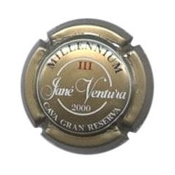 Jané Ventura 01190 X 000151