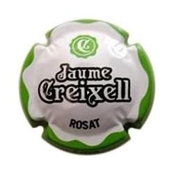 Jaume Creixell 14588 X 045988