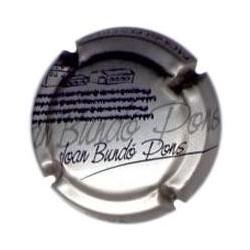 Joan Bundó Pons 09935 X 030561