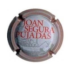 Joan Segura Pujadas 17988 X 062493