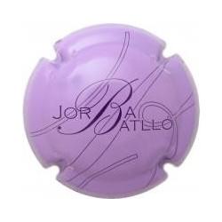 Jorba Batlló 06315 X 010420